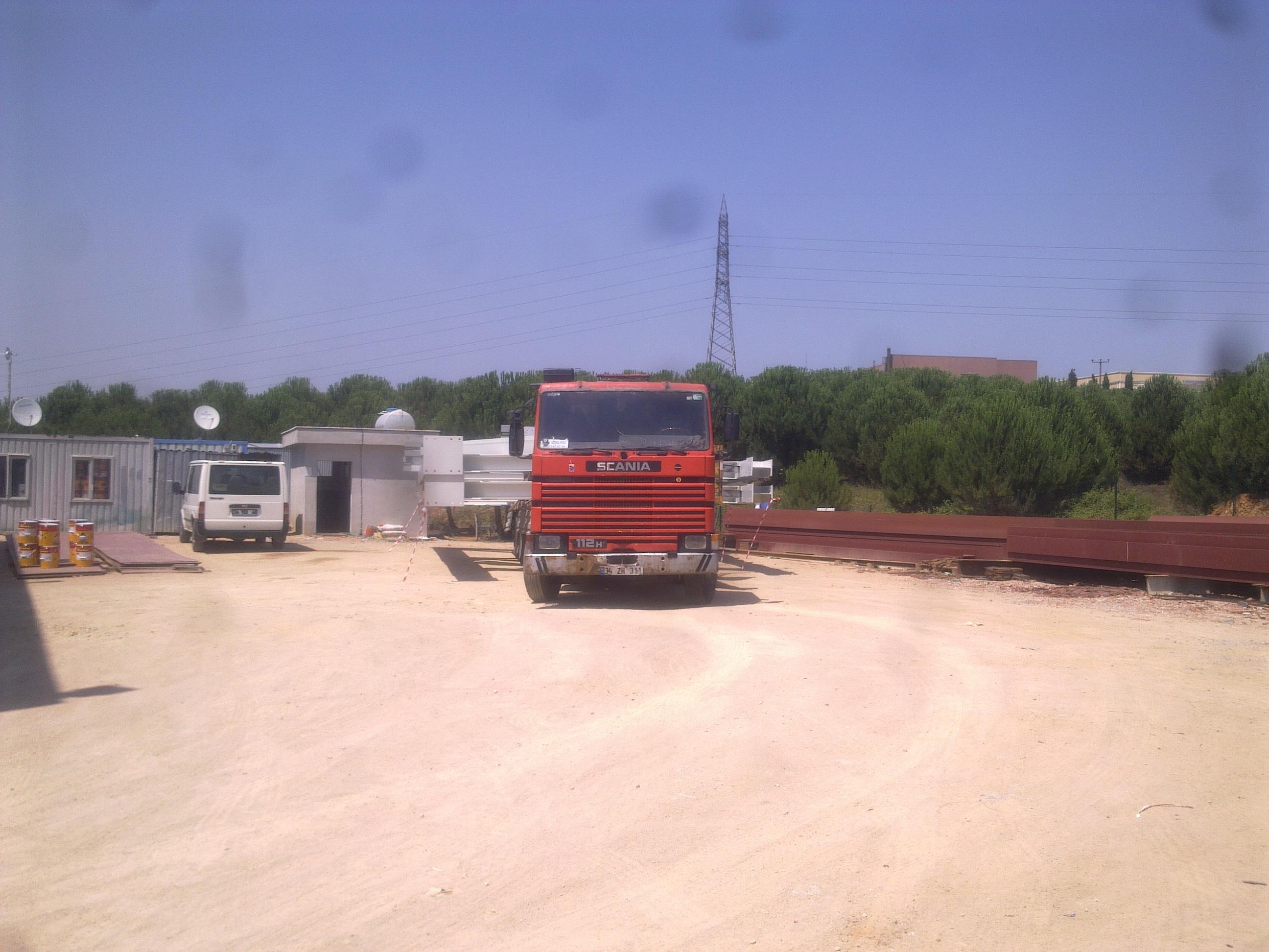 Görüntü0206